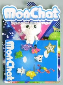 monchat_speciala