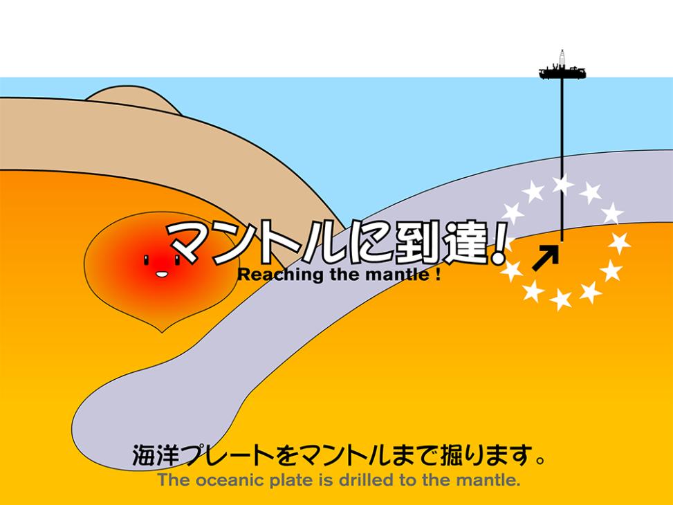 zone3_2