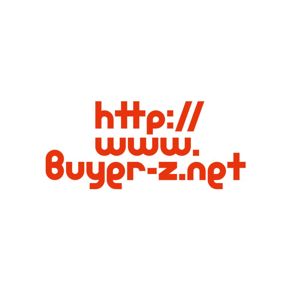 buyer-z-00