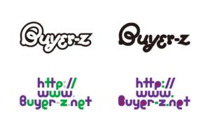 buyer-z-01