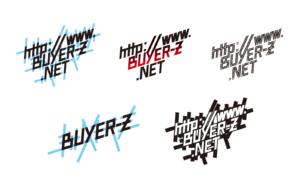 buyer-z-02