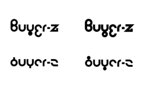 buyer-z-03