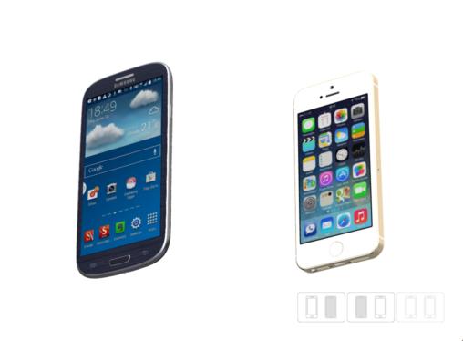 smart_phone_viewer