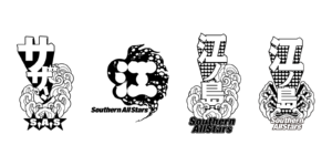 southern_idea