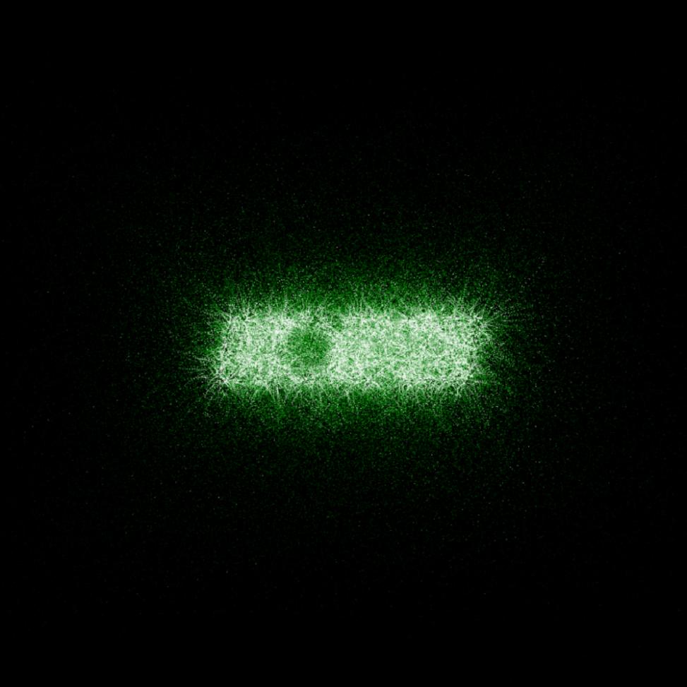 webGLtest_particle