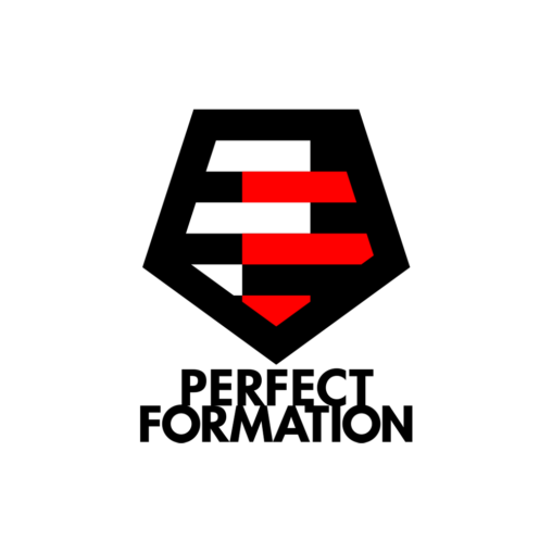 perfectFormation0
