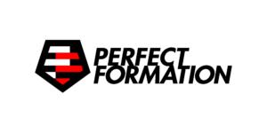perfectFormation1