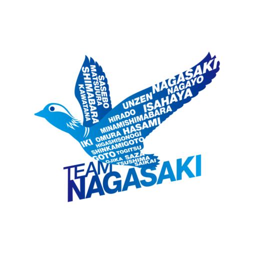Team Nagasaki logo