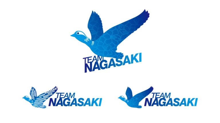team_nagasaki1